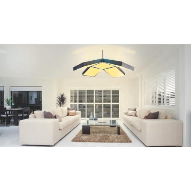 plafonnier du designer alix videlier i. Black Bedroom Furniture Sets. Home Design Ideas