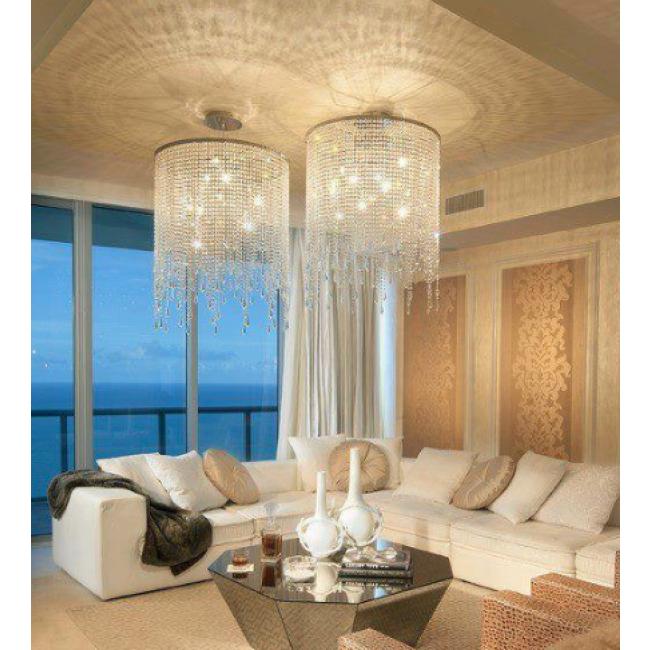 lustre rond stunning suspension cuisine verre enordic. Black Bedroom Furniture Sets. Home Design Ideas