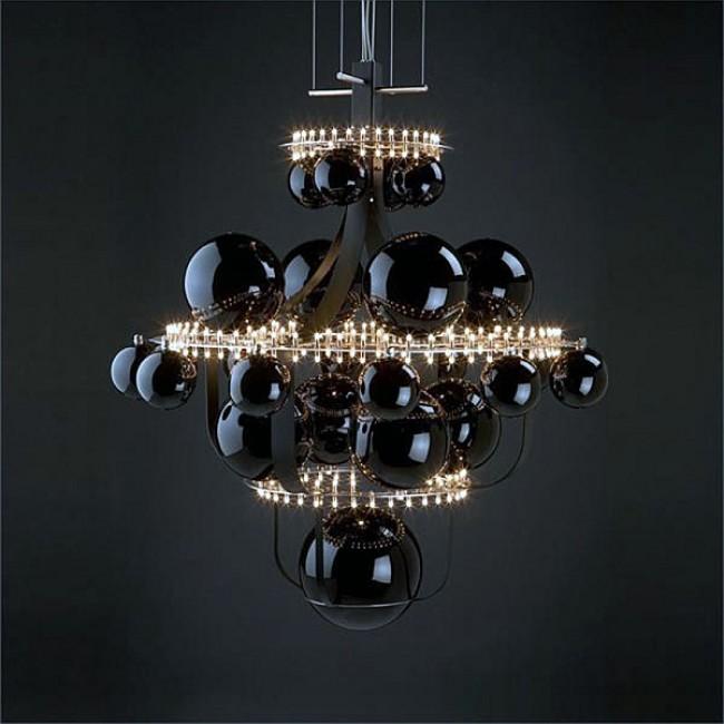 ... Lustres Murano design en verre soufflé de Venise - Murano (Verre de