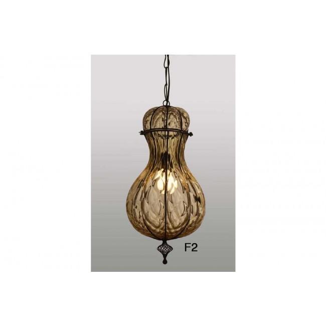 lanterne goute d 39 eau venise i. Black Bedroom Furniture Sets. Home Design Ideas