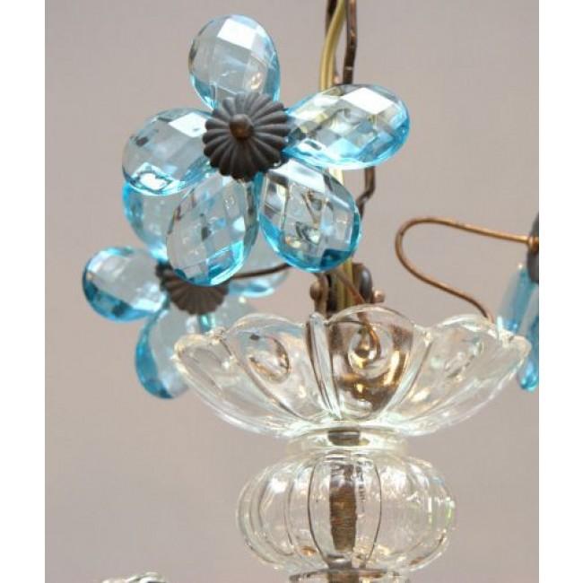 lustre boule papier couleur finest suspension boule. Black Bedroom Furniture Sets. Home Design Ideas