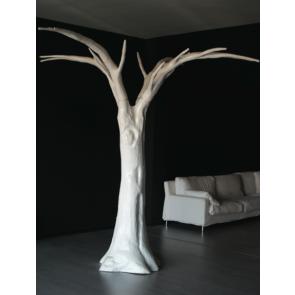 La nouvelle génération d'illumination: l'arbre lumineux à LED