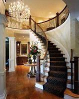 Cages escalier