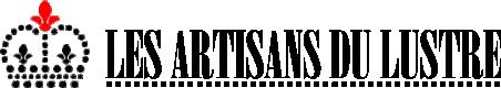 i-lustres.com