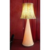 Lampe King